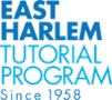 East Harlem Tutorial Program logo