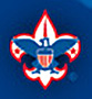 Greenwich Council Boy Scouts of America logo